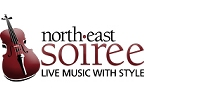 North East Soiree - String Quartet