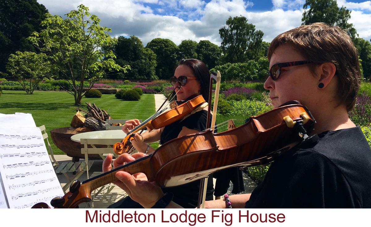 North East Soiree String Quartet_MiddletonLodgeFig